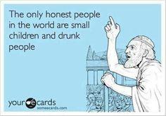 Right? Ha ha