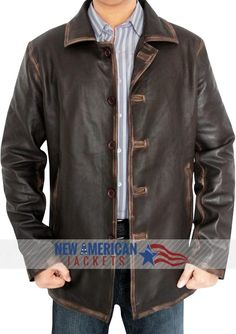 NewAmericanJackets Presents : #ValentineDay SuperaNatural Attire  #Presenting #DeanWinchester #Supernatural Coat,now available only for $179.Grab your outfit now! #ILoveYouLike #happyvalentines #boyfriend #girlfriend #love #couple #date #friends #fun #smile #happy #Valentineparty  #RedHeart #Valentine #Heart #PresentsforHim #Presentsforher #amazingideas #handmade #knit #flowers #crochet #gifts #boyfriend #girlfriend #love #couple #date #antique #glendaleglitters #vintage #edgarallenpoe
