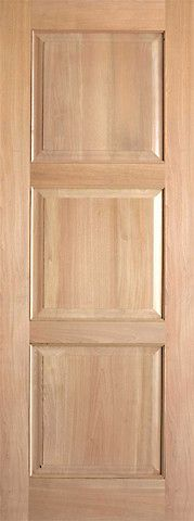 1000 Images About Doors And Trim On Pinterest Interior Doors Panel Doors And Solid Interior