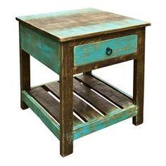 horizon bombay tables   Nebraska Furniture Mart – Horizon Home LLC Ventura End Table