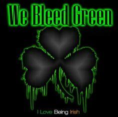 Love being Irish Irish Fans, Go Irish, Irish Pride, Irish Celtic, Luck Of The Irish, Celtic Fc, Notre Dame Football, Notre Dame Wallpaper, Noter Dame