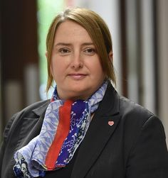 Lisa joins Cumbria team with move to Kendal http://www.cumbriacrack.com/wp-content/uploads/2017/02/Lisa-McLachlan.jpg Experienced family law adviser Lisa McLachlan is joining Napthens solicitors' expanding team in Cumbria as the firm continues to develop its local service    http://www.cumbriacrack.com/2017/02/14/lisa-joins-cumbria-team-move-kendal/