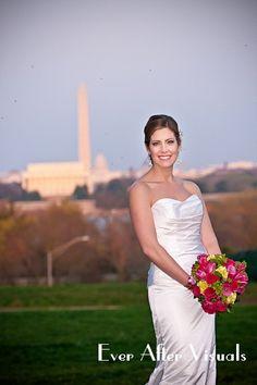 #wedding #photography # DC #northernva  #vaphotographer #bridalmakeup (by Barbara)