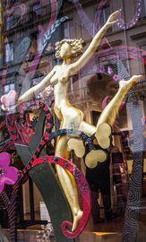 Paris Art Web - Photography - Carol Kleinman