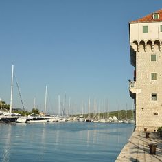 #croatia #kroatien #fashion #friends #smile #amazing #sun #beach #cool #nice #loveit #beauty #sea #sunshine #chillin #sykporn #weekend #sunny #sailing #yacht #yachting #boatporn #sailboat #marina