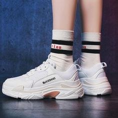 f1bef049f 11 Best Shoes images in 2019