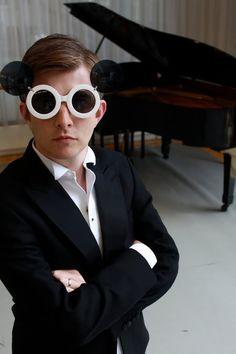 Gareth malone tumblr music pinterest gareth malone head of music fandeluxe Ebook collections