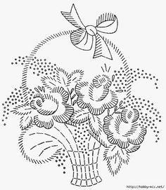 24.jpg (556×640)