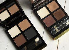 Alina P. в Instagram: «Tom Ford Mink Mirage как идеальная замена классики ⠀ ⠀ Честно, увидев Mink Mirage, я поняла, что вот она мне и нужна, ибо наконец-то…» Eyeshadows, Beauty, Eye Shadows, Eyeshadow, Beauty Illustration, Eye Liner, Eye Shadow