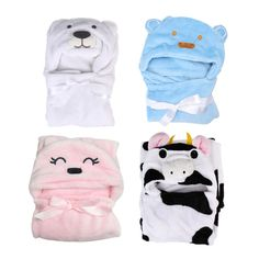 Baby Bedding Back To Search Resultsmother & Kids Honest 8styles Cartoon Baby Big Size Head Protection Pad Toddler Headrest Pillow Cute Wings Nursing Drop Resistance Cushion Baby Pillow