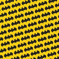 FREE printable Batman paper ..... http://neiad.minus.com/mZ0f5ZynlQDSi