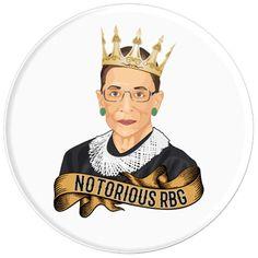 85 Ruth Bader Ginsburg Ideas Ruth Bader Ginsburg Justice Ruth Bader Ginsburg Rbg