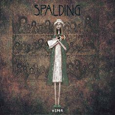 Spalding.