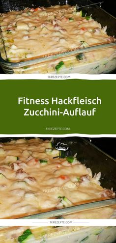 Fitness minced meat zucchini casserole recipes baking recipes for tort . - Keto for beginners Healthy Meal Prep, Healthy Eating, Healthy Recipes, Baking Recipes, Zucchini Casserole, Winter Dishes, Baked Turkey, Mince Meat, Recipes