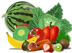 Health Benefits Of Eating Fruits And Vegatables Healthy Fats Foods, Fat Foods, Healthy Eating Habits, Pregnancy Food Cravings, Fruits And Vegetables, Veggies, Healthy Breakfast Recipes, Healthy Recipes, Eat Fruit