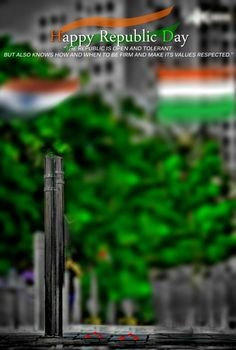 This is HD #26 January CB #Editing Background - #Indian #Republic Day, #India CB editing Background, #Picsart Background for Picsart as well as for Photoshop for editing photos. These all editing Background are in full HD quality. You can even use this in animations, presentation, editing, crafts, vectors, drawings, etc. Everyone is searching for latest and high quality editing Background and 26 January CB Editing Background - Indian Republic Day