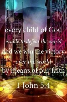 Yesss Lord.. .we hear u Lord and will obey ur word!!!! Love u Lord!!! ☺