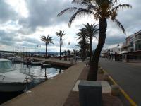 El encantador pueblo de #Fornells #Menorca Menorca, Beach, Water, Outdoor, Homes For Sales, Islands, Cities, Gripe Water, Outdoors