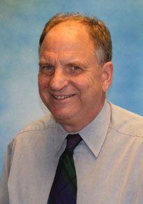 Michael Von Korff, ScD | Group Health Research Institute