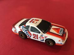 17 Best Custom Painted F1 HO Slot Car Bodies images in 2014