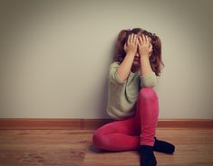 Seeing your toddler frustrated, kicking, crying and screaming is enough to make you want to throw a temper tantrum yourself. But temper tantrums are a normal part of child development, so you don't really have a choice but to cope with them as best as you can. So before you throw one yourself or worse, …   How to Control Your Child's Temper Tantrum Read More » The post How to Control Your Child's Temper Tantrum appeared first on Reclaiming The Mission. Gentle Parenting, Parenting Advice, Creative Kids, Raising Kids, Emotional Development, Personal Development, Highly Sensitive, Positive Discipline, Children Working