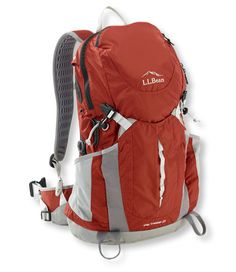 6459fa11c23 Discover the features of our Day Trekker 25 Pack with Boa at L.L.