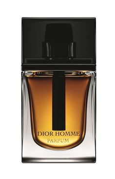 CHRISTIAN DIOR Homme Parfum Spray, Fluid Ounce: A classic designer fragrance for men. Perfect for gift giving on any occasion, all year round. This is high quality product. Parfum Dior, Dior Homme Perfume, Parfum Chic, Perfume And Cologne, Best Perfume, Perfume Bottles, Cologne Spray, Best Fragrance For Men, Best Fragrances