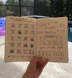 "52 Likes, 1 Comments - Alex (@iambulletjournal) on Instagram: ""What do you guys like in life? #bulletjournal #bullets #journal #like #in #lifequotes #list #life…"""