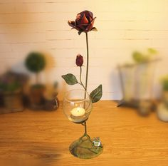 Awesome Vintage Tall Glass wedding candle holders centerpiece ideas, Simply Diy, Hanging, Decor, Decoration, Flower vase, Receptions, glass votive, Romantic candlesticks, candlelight dinner, sparkle, Party Favors, Inspiration, Baby Shower, Bridal Shower, center pieces, Hanging, From Ceiling, wall, Wrought Iron, Outdoor, Boho