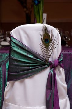 wedding chair cover hire bournemouth red folding 8 best covers dorset images ties sashes party like its 1999 peacock