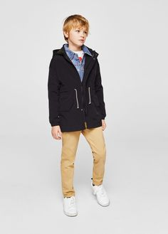 Discover the latest trends in Mango fashion, footwear and accessories. Shop the best outfits for this season at our online store. Boys Fall Fashion, Boy Fashion, Kids Clothes Boys, Kids Boys, Cute Blonde Boys, Kids Outfits, Cool Outfits, Mango Fashion, Beautiful Boys