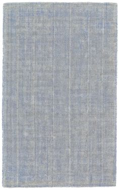 The Landon Rug Collection in Azure.  #FeizyRugs #rugs #neutral