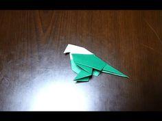 子どものころに折り紙で遊んだことありませんか?一枚の紙が様々な形に姿を変える楽しさに没頭した方も多いのではないでしょうか。また、子どものころを思い出してお子さんに折り紙を教える機会もあるかと思います。そんな時に、定番の鶴や兜などを教えてあげるのもいいのですが、ちょっと特別な折り方でビックリさせてみませんか?「ハート」「