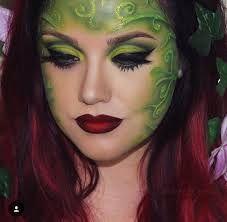 Bildergebnis für poison ivy kostüm