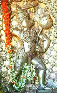 Hanuman Images, Lakshmi Images, Shiva Art, Shiva Shakti, Lord Krishna, Lord Shiva, Shri Hanuman, Durga Maa, Lord Hanuman Wallpapers
