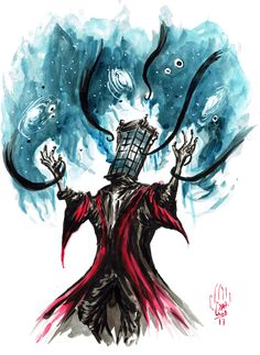 Bloodborne, Micolash, Host of the Nightmare Well fuck you Bloodborne Characters, Bloodborne Game, Dark Souls Art, Old Blood, Call Of Cthulhu, Soul Art, Dark Fantasy, Cool Artwork, Game Art