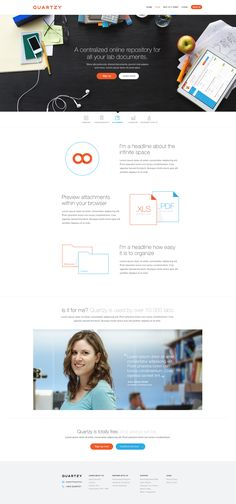 Dribbble - Documents.png by UENO.