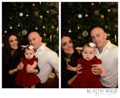 New Tampa Family Photos: Ryan, Jackie