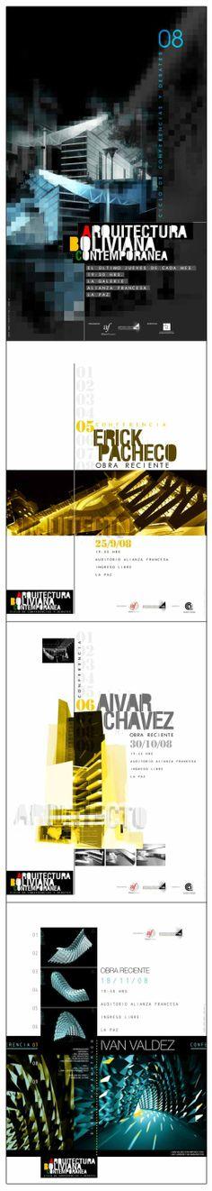 renzo borja_expediente gráfico | arquitectura-diseño urbano-gráfica-fotografía | Página 3