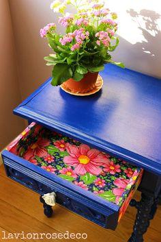 Furniture For Sale Online Decoupage Furniture, Hand Painted Furniture, Funky Furniture, Deco Furniture, Paint Furniture, Upcycled Furniture, Kids Furniture, Furniture Makeover, Furniture Dolly