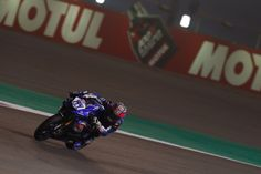 WorldSSP: Pace setter Mahias top of the pack on day one - http://superbike-news.co.uk/wordpress/worldssp-pace-setter-mahias-top-pack-day-one/