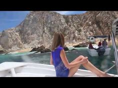 Mexico Video Diary - Tuulavintage.com. So cool!