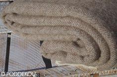 Merino - mohérová deka svetlohnedá | PODDEKOU Wool Blanket, Blankets, Luxury, Fleece Blanket Edging, Blanket, Cover, Comforters