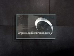 Organic Lead Generation  Your Calgary SEO Specialists