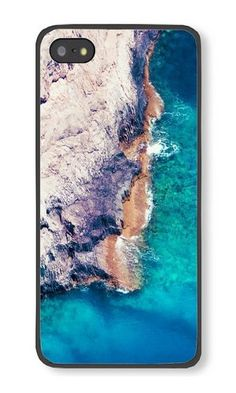 iPhone 5S Case Color Works Sea Rocks Beach Black TPU Soft Case For Apple iPhone 5S Phone Case https://www.amazon.com/iPhone-Color-Works-Rocks-Beach/dp/B0169V86UY/ref=sr_1_8514?s=wireless&srs=9275984011&ie=UTF8&qid=1469515798&sr=1-8514&keywords=iphone+5s https://www.amazon.com/s/ref=sr_pg_355?srs=9275984011&fst=as%3Aoff&rh=n%3A2335752011%2Ck%3Aiphone+5s&page=355&keywords=iphone+5s&ie=UTF8&qid=1469515241