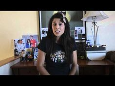 Ask The Nerdy Girlie About San Diego Comic Con: Obnoxious people in lines?! - YouTube #SDCC Tips