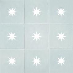 www.cement-tiles.co.uk