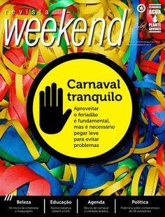 Revista Weekend