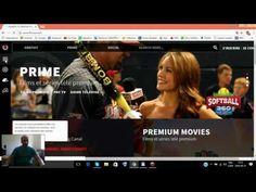 IPTV GRATUIT LOGICIEL POUR PIRATER LES LIENS IPTV DES SITES IPTV EN STRE...