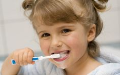baby  teeth toothbrush. Baby care products# Baby Teeth Toothbrush